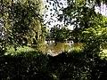 Leśmierz, park przyfabryczny-014.JPG