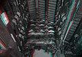 LeChengGong Sony39671.jpg