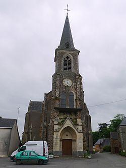Le Bignon-du-Maine église.JPG