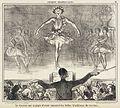 Le Danseur qui se pique d'avoir conserve... LACMA M.91.82.300.jpg