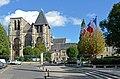 Le Mans - Abbaye de la Couture 18.jpg