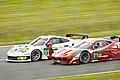 Le Mans 2013 (147 of 631) (9344221499).jpg