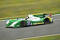 Le Mans 2013 (165 of 631) (9344243591).jpg