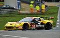 Le Mans 2013 (9344673403).jpg