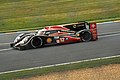 Le Mans 2013 (9347312554).jpg