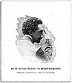 Le Monument de Marceline Desbordes-Valmore, 1896 (page 57 crop).jpg