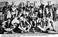 Le RC Toulon en mars 1921.jpg