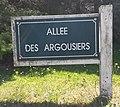 Le Touquet-Paris-Plage 2019 - Allée des Argousiers.jpg