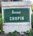 Le Touquet-Paris-Plage 2019 - Avenue Chopin (Cottages).jpg