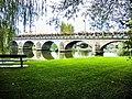 Le pont routier, vu du parc de loisirs. (1).jpg