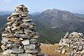 Le roc de Majorque 03.jpg
