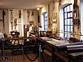 Leather Workshop - geograph.org.uk - 1709994.jpg