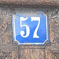 Leba-house-number-57-160627.jpg