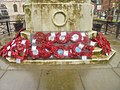 Leeds War Memorial (27th April 2018) 006.jpg