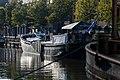 Leeuwarden - panoramio - L-BBE (2).jpg