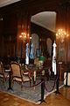 Legislatura de la Ciudad de Buenos Aires - Salón Eva Perón (4).jpg