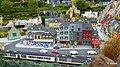 Legoland, Windsor, Anglia - panoramio (179).jpg