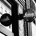 Leica Store SF (14850833430).jpg