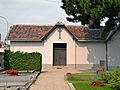 Leichenkammer Oberer Stadtfriedhof Klosterneuburg.jpg