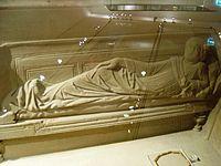 Leiden-sarcofaag-Simpelveld2.JPG