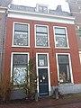 Leiden - Herengracht 130.JPG