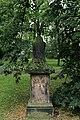 Leipzig - Täubchenweg - Alter Johannisfriedhof 76 ies.jpg