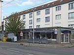 Leipzig Arthur-Hoffmann-Straße 113-115.JPG