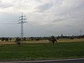 Leitung Herrenberg 17072013 2.JPG