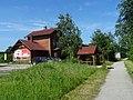 LeknicaDworzec.jpg