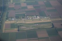 Lelystad Airport - Wikipedia