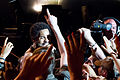 Lenny Kravitz - Rock in Rio Madrid 2012 - 41.jpg