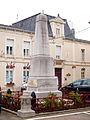 Lent-FR-01-monument aux morts-03.jpg