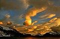 Lenticular Cloud South Georgia.jpg