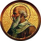 Leo II. -  Bild