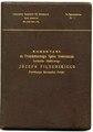 Leon Strzelecki - Komentarz do Protokólarnego Spisu Inwentarza Gabinetu Służbowego Józefa Piłsudskiego Pierwszego Marszałka Polski - 701-001-115-001.pdf