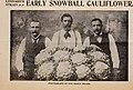 Leonard's market gardeners' catalogue - season 1900 (1900) (20564539601).jpg