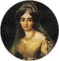 Leopoldina von Berg.jpg