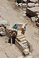 Leptis Magna (42) (8289967552).jpg