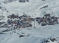 Les 3 Vallées, View to Val Thorens - panoramio (3).jpg