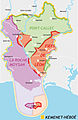 Les frontières du Kemenet Héboé.jpg
