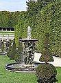Les grandes Eaux (Versailles) (9673124438).jpg