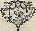 Les oeuvres de mr Poisson (1687) (14596976857).jpg