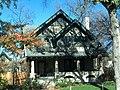 Leslie A- Fitz House 2012-11-03 14-30-12.jpg