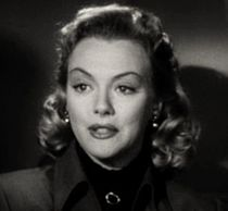 Leslie Brooks in Blonde Ice.jpg