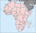 Lesotho-Pos.png