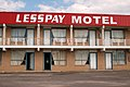 Lesspay Motel - Whats in a Name.jpg