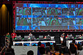 Let's Play Live at RTX 2013 (9263142273).jpg