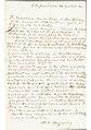 Lettre Kergariou à Anatole de Barthelemy-du-22-07-.pdf