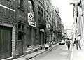 Leuven Muntstraat 16-18 ev - 197528 - onroerenderfgoed.jpg