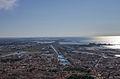 Lever de soleil à Sète (2).jpg